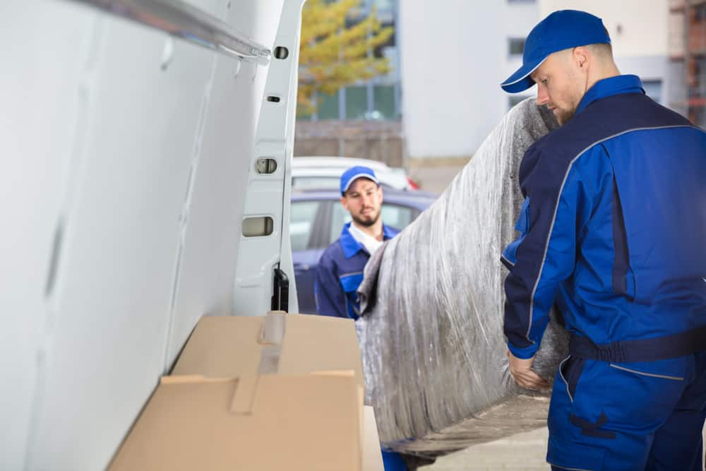 Furniture-delivery-shutterstock