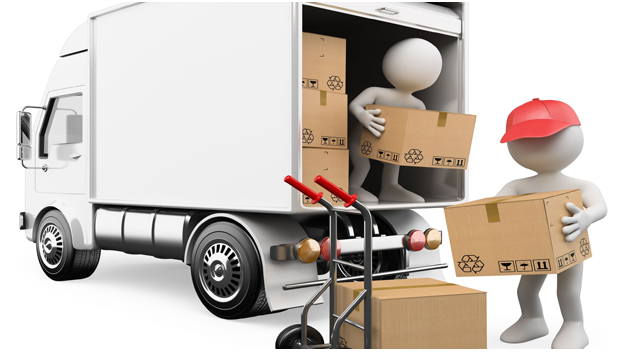 Removals-companies