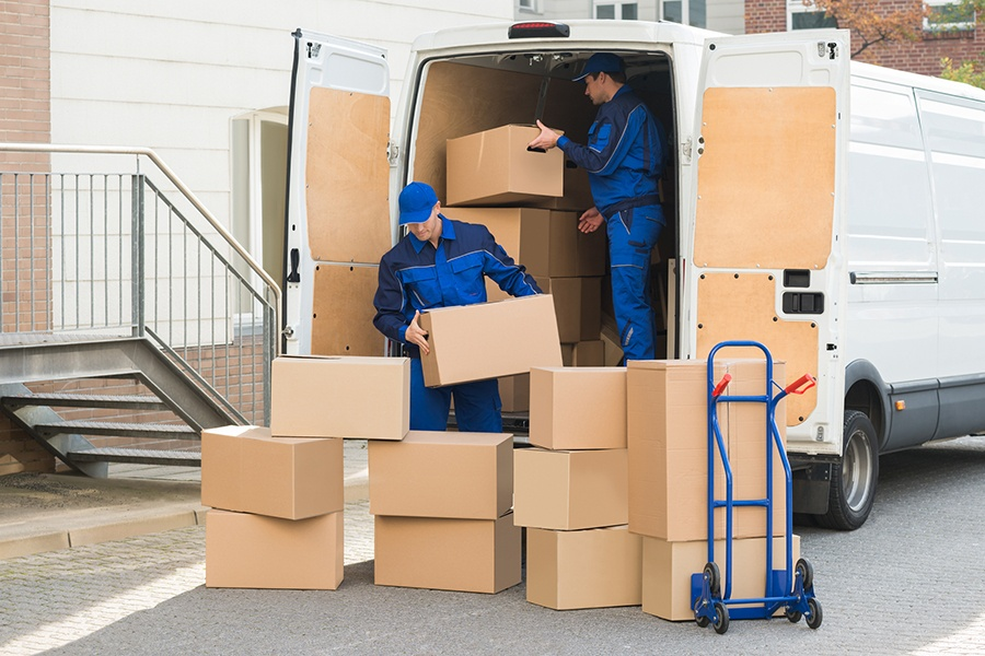 moving-company-stories-feature
