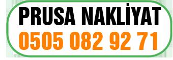 prusa-bursa-evden-eve-logo