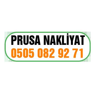 prusa-bursa-evden-eve-logo-kare